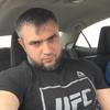 Юсуф, 33, г.Краснодар
