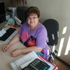 Татьяна, 47, г.Гомель