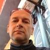 Дмитрий, 42, Бердянськ