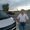 Евгений, 57, г.Анапа