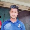 Sunil Shakrowal, 26, Surat