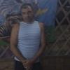 Алексей, 45, г.Красный Сулин