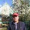 Юрий, 36, г.Тамбов