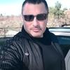 georgi fimitroff, 49, г.Разград