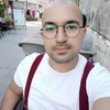 Fatih sipahioğlu, 24, г.Стамбул