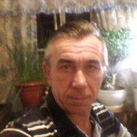 Vladimir, 64 года, Овен, Курск