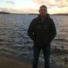 Дмитрий, 40, г.Гельзенкирхен
