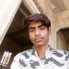 Virendra Kamad, 18, г.Дели