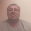 Александр Соколов, 49, г.Тюмень