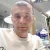 Дмитрий, 41, г.Красноярск