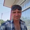Алексей, 48, г.Гуково