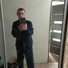 Дмитрий, 35, г.Челябинск