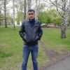 Дима, 30, г.Полысаево
