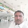 Hussain, 35, г.Маскат