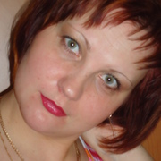 Ольга 40 лет (Лев) Барановичи