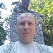 Дима, 38, г.Люберцы