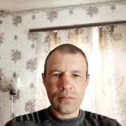 Діма Лесик 42 Хмельницкий