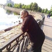 Иван, 50, г.Каменногорск