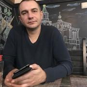 Сергей, 42, г.Новополоцк