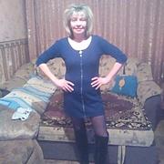 Елена, 45, г.Трехгорный