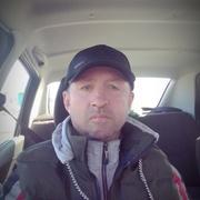 дмитрий 48 лет (Овен) Пенза