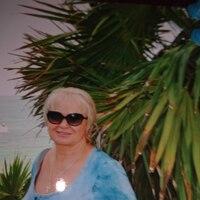 Елена, 59 лет, Дева, Харьков
