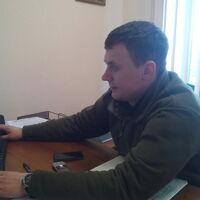 Дмитрий, 35 лет, Козерог, Сумы