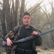Владислав Шишмаков, 27, г.Галич