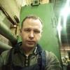 Иван, 32, г.Екатеринбург
