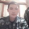 Вова, 20, г.Теплик