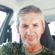 Геннадий, 50, г.Котельниково