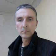 Виталий 50 Кисловодск