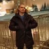 Konstantin, 35, Norilsk