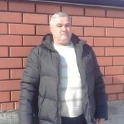 Вячеслав 58 Копейск