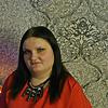 Anastasiya, 29, Livny