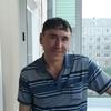 Сергей, 42, г.Братск