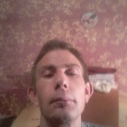 дима, 33, г.Кинель