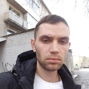Александр 28 Искитим