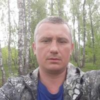 Руслан, 41 год, Весы, Обнинск
