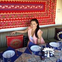 юлия, 35 лет, Рак, Оренбург