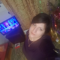 Татьяна, 40 лет, Рак, Хабаровск