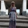 Tatyana, 46, Запоріжжя