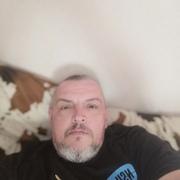 Slava Efremov 50 Миколаїв