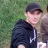Влад, 28, г.Варшава