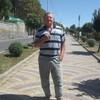 vladimir, 59, г.Георгиевск