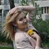 Olivia, 32, г.Ростов-на-Дону