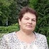 Екатерина, 66, г.Воскресенск