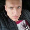 Серёга, 32, г.Сергиев Посад