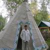 Геннадий, 53, г.Сургут