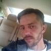 yugo, 35, г.Черновцы